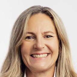 Gerda Ebner's profile picture