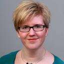 Alexandra Lei-Engel - Bad Schwartau