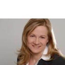 Cornelia Joos's profile picture