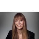 Sabine Otto - Brüssel