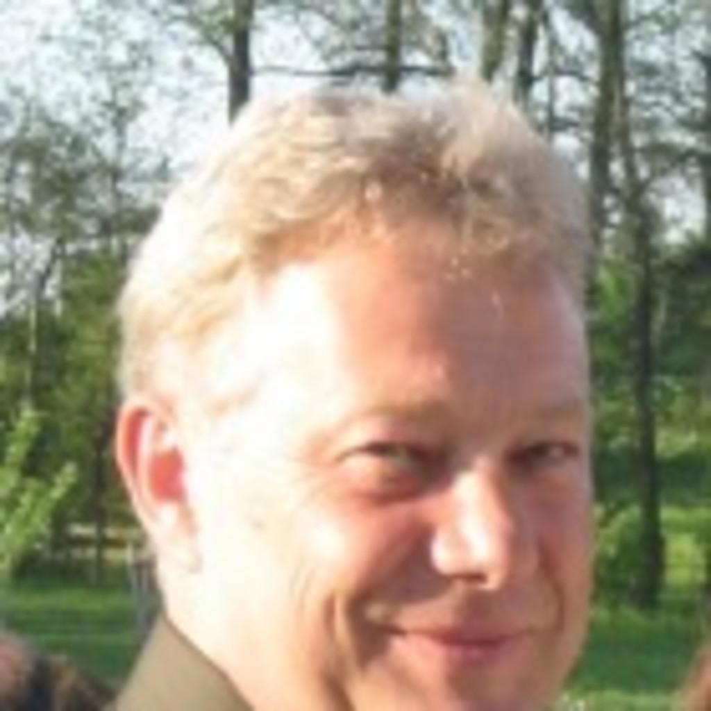 Werner Eyßer - Unternehmer - Eyßer Schöne Gärten e.K.   XING