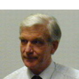 Matthias Wenderoth