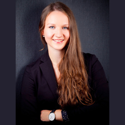 Verena Frick's profile picture