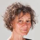 Sabine Fries - Höhr-Grenzhausen