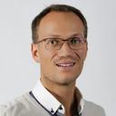 Daniel Barthel - Fürstenfeldbruck