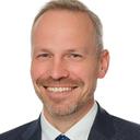 Michael Werner - Arnstadt