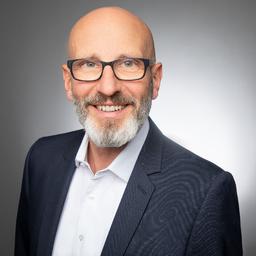 Dipl.-Ing. Peter Lehnhoff - McAirlaids GmbH - Selm