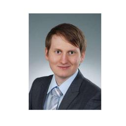 Sebastian Kass - SOLARWATT GmbH - Dresden