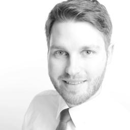 Christian Bleicher's profile picture