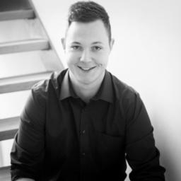Andre Ehrnsperger's profile picture