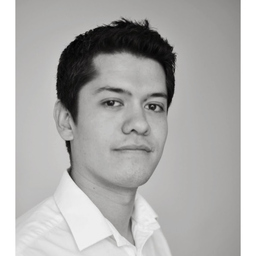 Luis Alberto Rodriguez Cruz - CompareAsia Group - Hong Kong