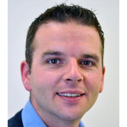 Jörg Gebhardt-Crisante - TQ-Systems GmbH - Delling