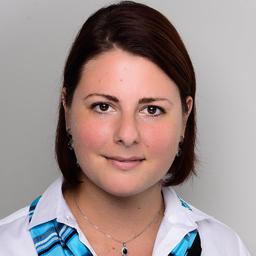 Sarah Eßler's profile picture