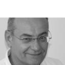 Peter Schmid - Anthering