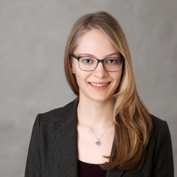 Lisa Glatzle's profile picture