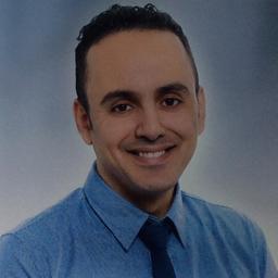 Heidar Alkaddah's profile picture