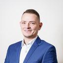 Oliver Naumann - Frankfurt