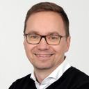 Torsten Weber - Großburgwedel