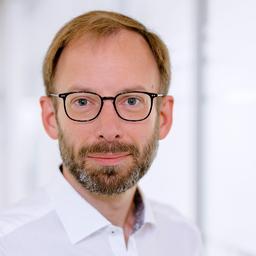 Marius Schaub