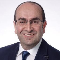 Stefan Meier's profile picture