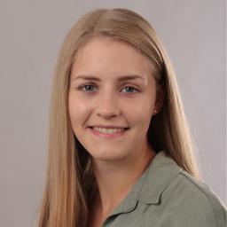 Michelle Janzen's profile picture