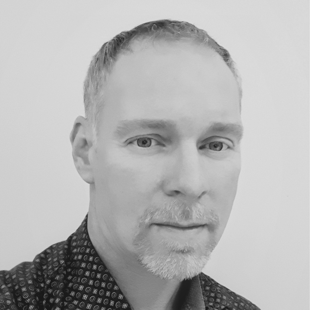Sascha crecelius maschinenbauingenieur buss sms for Ingenieur fertigungstechnik
