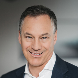 Dr. Christian Bühring-Uhle's profile picture