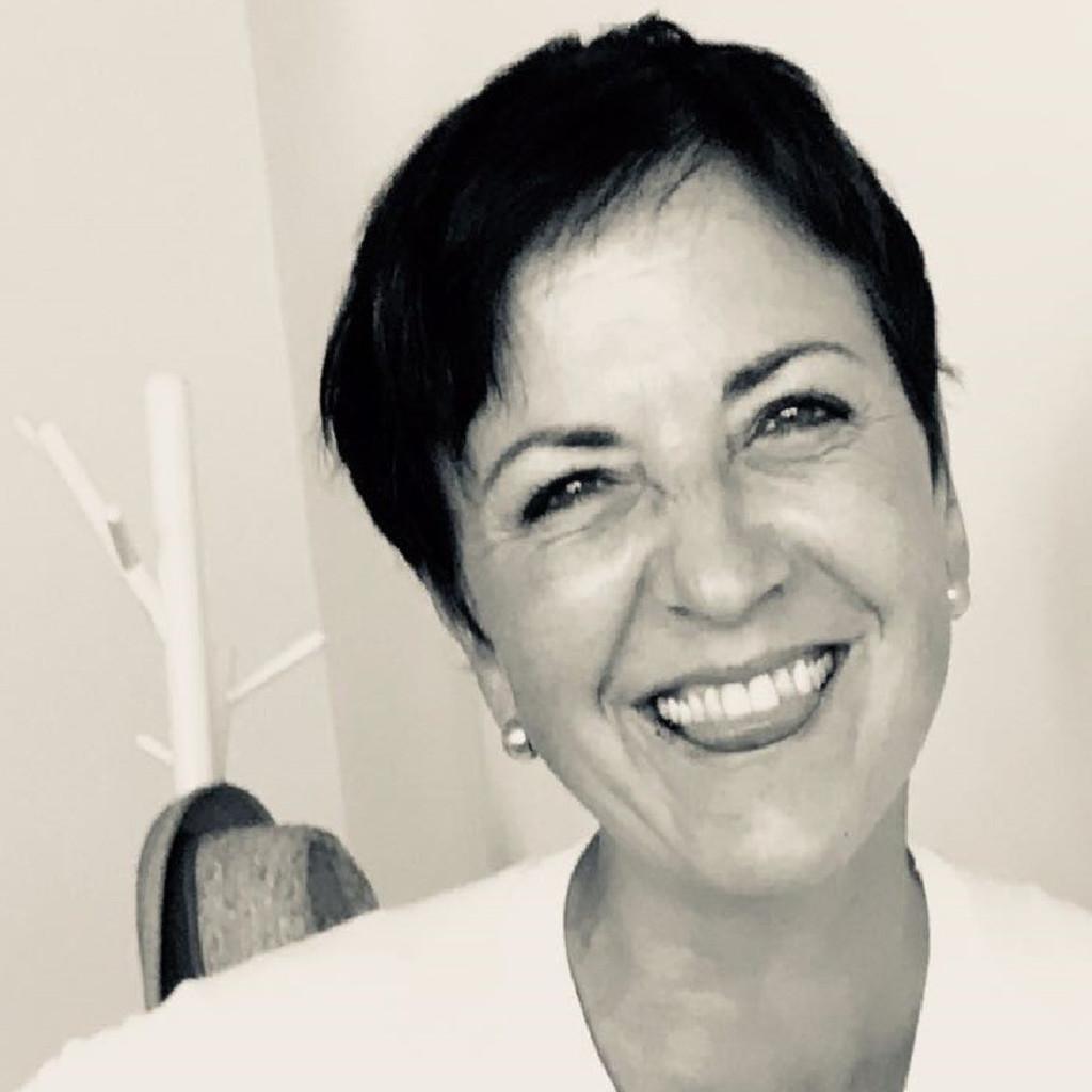 Diana Berghoff's profile picture