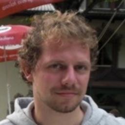 Holger Kohnen