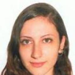 Cristina moreno p rez dise o audiovisual esdi xing - Esdi sabadell ...