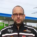 Thorsten Mohr - Karlsruhe