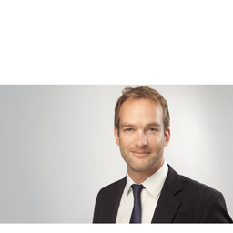Tobias Leisten