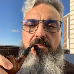 Manuel Ordax Ribera