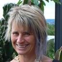 Claudia Adler - ULM