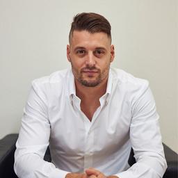 Michael Heimansfeld's profile picture