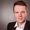 Viktor Weber - Dortmund