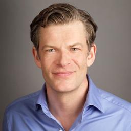 Björn Engelbert's profile picture