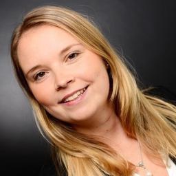 Jennifer Haustein's profile picture