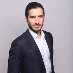 Roberto Curto's profile picture