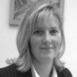 Hille Behrens - ETL Treuhand StB GmbH - Hannover