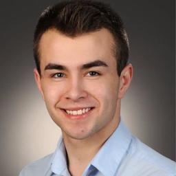 Eduard Akst's profile picture