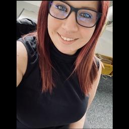 Ana Maria Chiritescu's profile picture