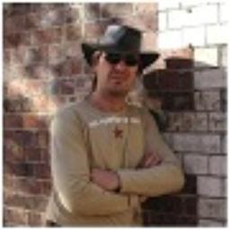 Thomas Boffo's profile picture