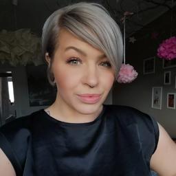 Fabienne Bautsch's profile picture