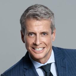 Ralf Schön - Schoen + Company GmbH - Düsseldorf