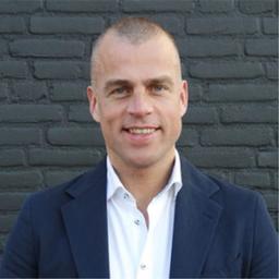 Jos Timmermans - HDD Group Deutschland - Waalwijk
