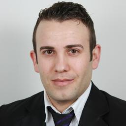 Nashat Aldarwisch's profile picture