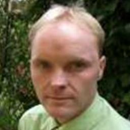 Stefan Kurz - EDV Systemtechnk - Rimbach