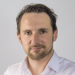 Christoph Aumüller's profile picture