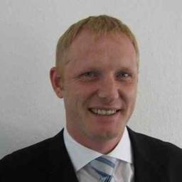 Frank Bührmann's profile picture